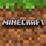 Minecraft Earth 0.33.0 APK
