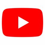YouTube mod apk | youtube premium mod apk